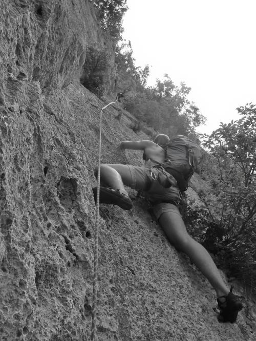 Finale Ligure Climb_7