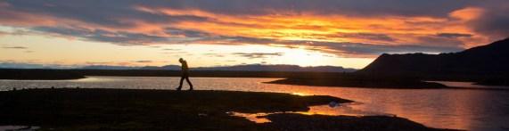 Giacomino longhi - Svalbard - trekking articiIMG_0464