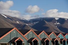 Giacomino longhi - Svalbard - trekking articiIMG_0474