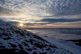 Giacomino longhi - Svalbard - trekking articiIMG_0576
