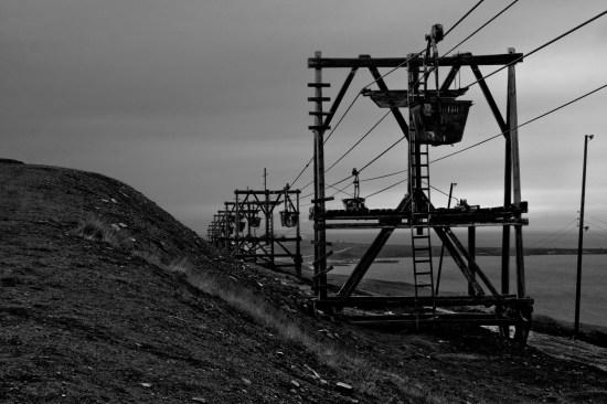 Giacomino longhi - Svalbard - trekking articiIMG_0650-2