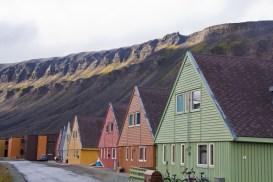 Giacomino longhi - Svalbard - trekking articiIMG_0864