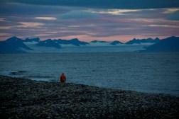 Giacomino longhi - Svalbard - trekking articiIMG_1031