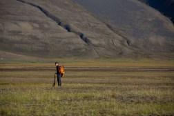 Giacomino longhi - Svalbard - trekking articiIMG_1057