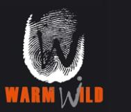 logo_WarmWild1