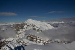 Giacomino longhi - grignetta - discesa sci cermenati IMG_2454