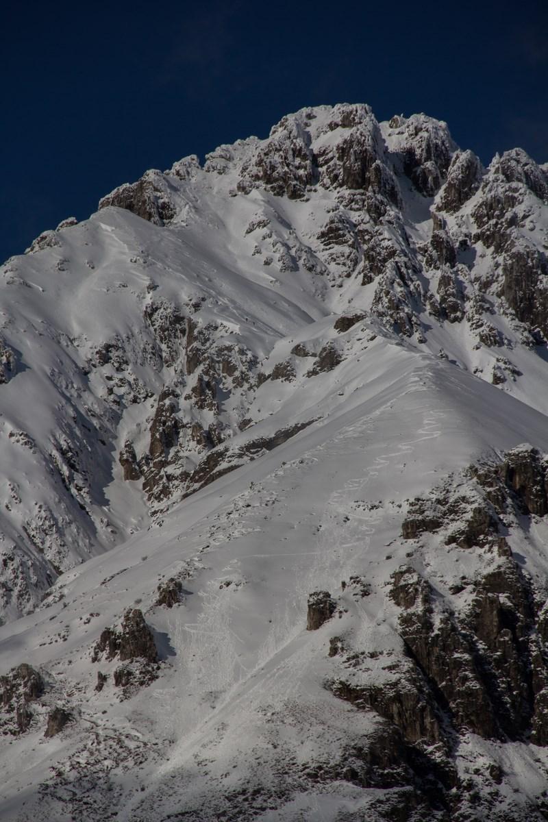 Giacomino longhi - grignetta - discesa sci cermenati IMG_2483