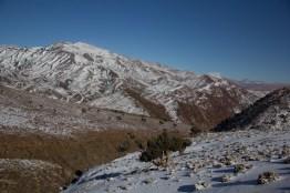 Giacomino longhi - marocco sci deserto dune trekking IMG_1609