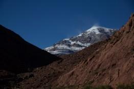 Giacomino longhi - marocco sci deserto dune trekking IMG_1614