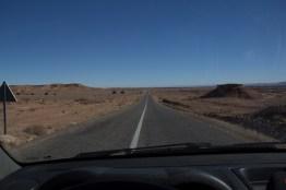 Giacomino longhi - marocco sci deserto dune trekking IMG_1716