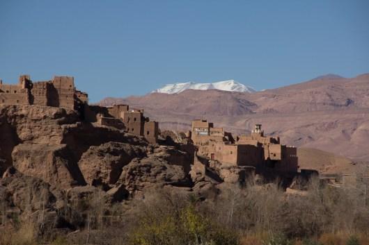 Giacomino longhi - marocco sci deserto dune trekking IMG_1728