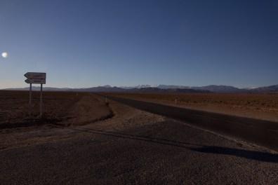 Giacomino longhi - marocco sci deserto dune trekking IMG_1776