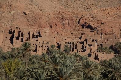 Giacomino longhi - marocco sci deserto dune trekking IMG_1846