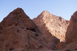 Giacomino longhi - marocco sci deserto dune trekking IMG_1883