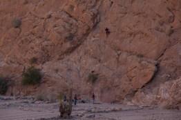 Giacomino longhi - marocco sci deserto dune trekking IMG_1905