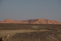 Giacomino longhi - marocco sci deserto dune trekking IMG_1914
