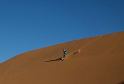 Giacomino longhi - marocco sci deserto dune trekking IMG_2216