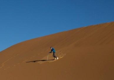 Giacomino longhi - marocco sci deserto dune trekking IMG_2219