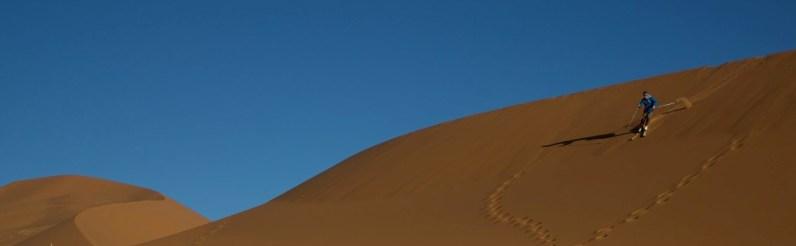 Giacomino longhi - marocco sci deserto dune trekking IMG_2237