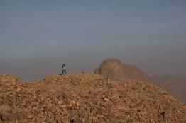 Giacomino longhi - marocco sci deserto dune trekking IMG_2354