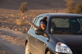 Giacomino longhi - marocco sci deserto dune trekking IMG_2364