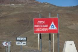 Giacomino longhi - marocco sci deserto dune trekking IMG_2415