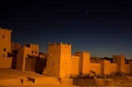 Mountainspace - Giacomino longhi - marocco sci deserto dune trekking IMG_1628