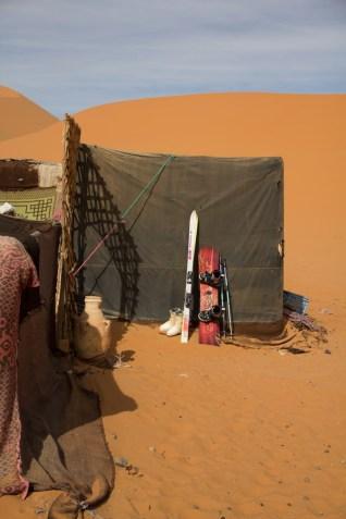 Mountainspace - Giacomino longhi - marocco sci deserto dune trekking IMG_2021