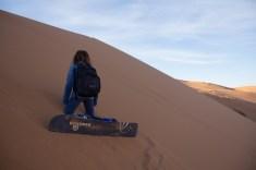 Mountainspace - Giacomino longhi - marocco sci deserto dune trekking IMG_2023