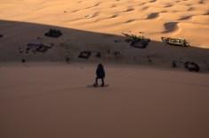 Mountainspace - Giacomino longhi - marocco sci deserto dune trekking IMG_2032