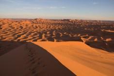 Mountainspace - Giacomino longhi - marocco sci deserto dune trekking IMG_2034
