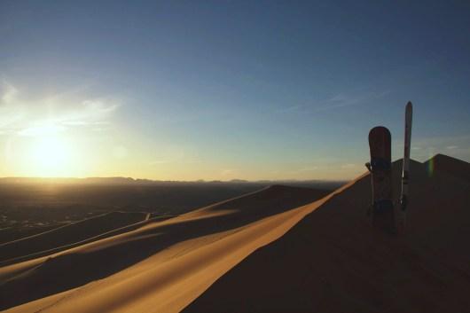 Mountainspace - Giacomino longhi - marocco sci deserto dune trekking IMG_2046