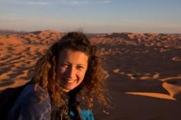 Mountainspace - Giacomino longhi - marocco sci deserto dune trekking IMG_2053