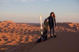 Mountainspace - Giacomino longhi - marocco sci deserto dune trekking IMG_2066