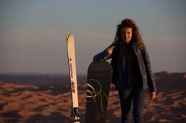 Mountainspace - Giacomino longhi - marocco sci deserto dune trekking IMG_2070
