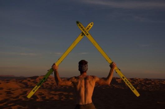 Mountainspace - Giacomino longhi - marocco sci deserto dune trekking IMG_2084