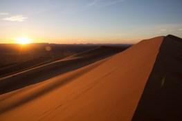 Mountainspace - Giacomino longhi - marocco sci deserto dune trekking IMG_2099