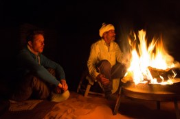Mountainspace - Giacomino longhi - marocco sci deserto dune trekking IMG_2122