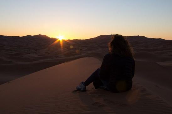 Mountainspace - Giacomino longhi - marocco sci deserto dune trekking IMG_2147