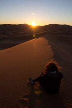 Mountainspace - Giacomino longhi - marocco sci deserto dune trekking IMG_2155