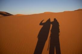 Mountainspace - Giacomino longhi - marocco sci deserto dune trekking IMG_2183