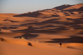 Mountainspace - Giacomino longhi - marocco sci deserto dune trekking IMG_2191