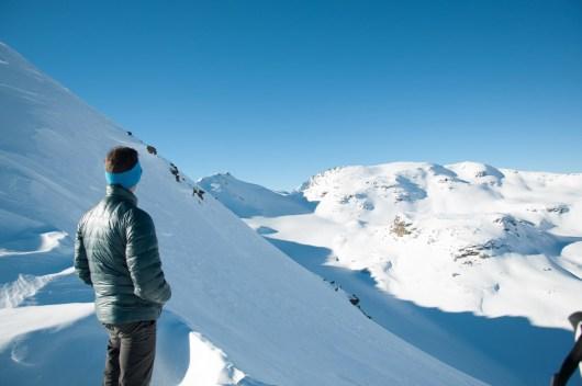 Mountainspace - Lorenzhorn chilchalphorn hinterrein DSC_0001