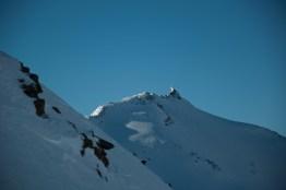 Mountainspace - Lorenzhorn chilchalphorn hinterrein DSC_0004