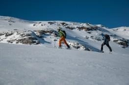 Mountainspace - Lorenzhorn chilchalphorn hinterrein DSC_0052