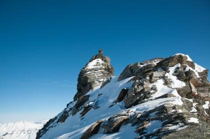 Mountainspace - Lorenzhorn chilchalphorn hinterrein DSC_0083