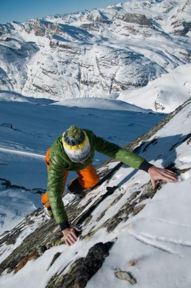 Mountainspace - Lorenzhorn chilchalphorn hinterrein DSC_0108