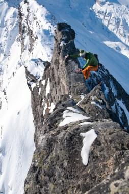 Mountainspace - Lorenzhorn chilchalphorn hinterrein DSC_0131