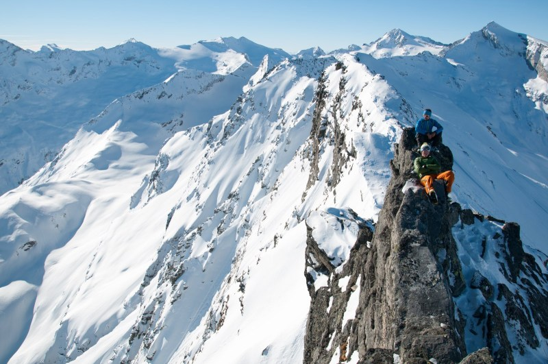 Mountainspace - Lorenzhorn chilchalphorn hinterrein DSC_0177