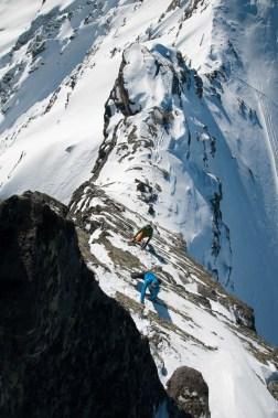 Mountainspace - Lorenzhorn chilchalphorn hinterrein DSC_0193